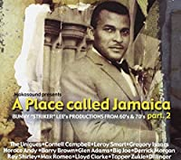 Place Called Jamaica 2