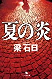 夏の炎 (幻冬舎文庫)