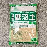 小品盆栽用:鹿沼土(小粒)14L