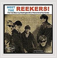 Meet the Reekers