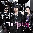 Miss Mystery(初回限定盤A)(DVD付)(在庫あり。)
