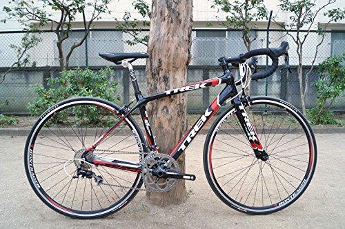 C)TREK(トレック) MADONE 3.1(マドン3.1) ロードバイク 2011年 50サイズ