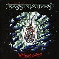 Hellbassbeaters
