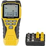 Klein Tools VDV Scout Pro 3 Tester Kit