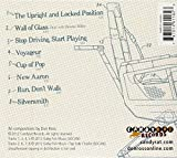 Upright & Locked Position 画像