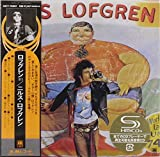 ロフグレン#1(紙ジャケット仕様)