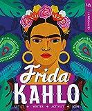 V&A Introduces - Frida Kahlo (V&a Introduces 3)
