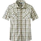 Outdoor Research Men's Growler II S/S Shirt