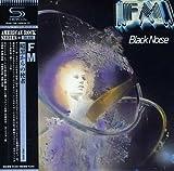 暗黒からの使者 - BLACK NOISE