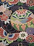西陣織袋帯(着物の種類)