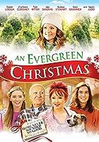 An Evergreen Christmas [DVD] [Import]