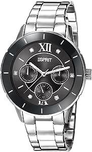 エスプリ 腕時計 エスプリ 日 曜日表示 ES900732003 [並行輸入品]