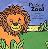 Peek-a-Zoo!