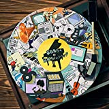 事務員Gの名曲タイムトリップ(CD)