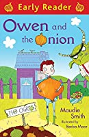 Owen and the Onion (Early Reader)