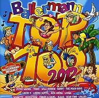 Ballermann Top 100 201