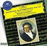 【普通に〜】(044) Beethoven 「ピアノ協奏曲第5番 皇帝」