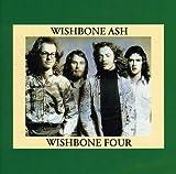 Wishbone Four 画像