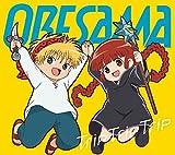 空想フライト / ORESAMA