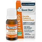 Gerber Gentle Everyday Baby Probiotic Drops, 0.34 fl oz
