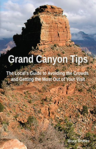 amazon grand canyon tips the local s guide to avoiding the crowds