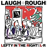 LAUGH+RAUGH