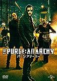 パージ:アナーキー [DVD]