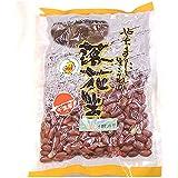 新豆29年度産 素煎(ナカテユタカ)450g 千葉県八街産落花生