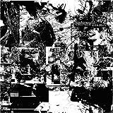 Oblivion With Bells[日本語解説・DVD・ボーナストラック付き国内盤]