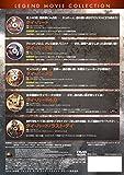 ダイ・ハード DVDコレクション(5枚組) 画像