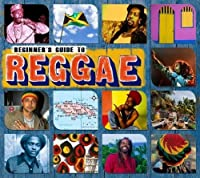 Beginners Guide To Reggae by Various Artists (2011-10-28)