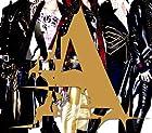 Alpha(完全初回限定盤)(DVD付)(在庫あり。)