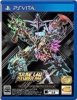 バンダイナムコエンターテインメントゲームの売れ筋ランキング: 64 (以前はランク付けされていません)プラットフォーム:PlayStation Vita発売日: 2018/3/29新品: ¥ 12,528