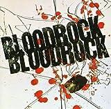 ブラッドロック【BLOODROCK】