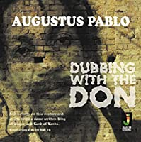 Dubbing With the Don [12 inch Analog]