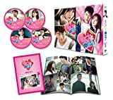 キスして幽霊!~Bring it on,Ghost~ DVD-SET1[DVD]