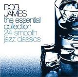 Essential 24 Smooth Jazz Classics 画像