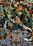 ミラクルバトルカードダス(ミラバト) Jヒーローブースター AS03 卍解一護 キャンペーン AS03-PAS-040