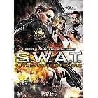 S.W.A.T. アンダーシージ [DVD]