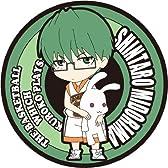 黒子のバスケ ラバーコースター 緑間真太郎