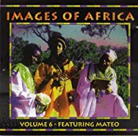 Images of Africa Vol.6