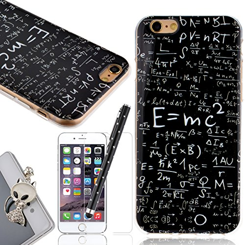 WeLoveCase Iphone6 Iphone6s 対応...