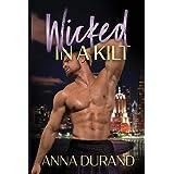 Wicked in a Kilt: 2