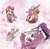 『劇場版 響け!ユーフォニアム~北宇治高校吹奏楽部へようこそ~』オリジナルサウンドトラック Reflection of youthful music