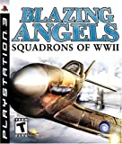 Blazing Angels: Squadrons of WWII(輸入版)