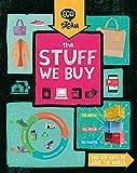 Eco STEAM: The Stuff We Buy