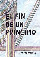 El fin de un principio