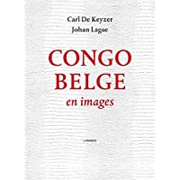 Congo (Belge): En Images\in Images