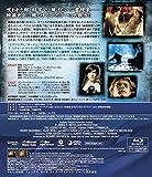 ヘルハウス [Blu-ray] 画像