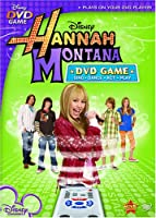 Dvd Game [Import]